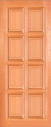 FATTMUN-HM_Panel Doors