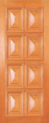 FATTMUN-HM-CRICKET-BATS_Panel Doors