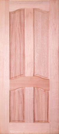 FELICIA_Panel Doors