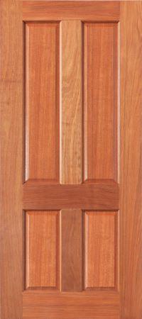 LACE_Panel Doors