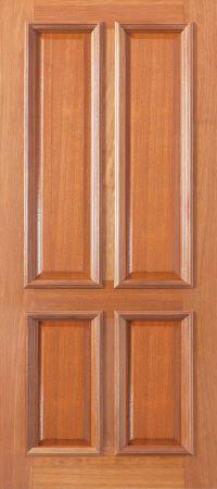 LACE-HM_Panel Doors