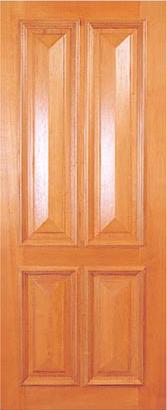 LACE-HM-CRICKET-BATS_Panel Doors